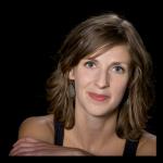 Kate Stashko