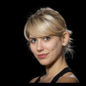 Alida Nyquist-Schultz